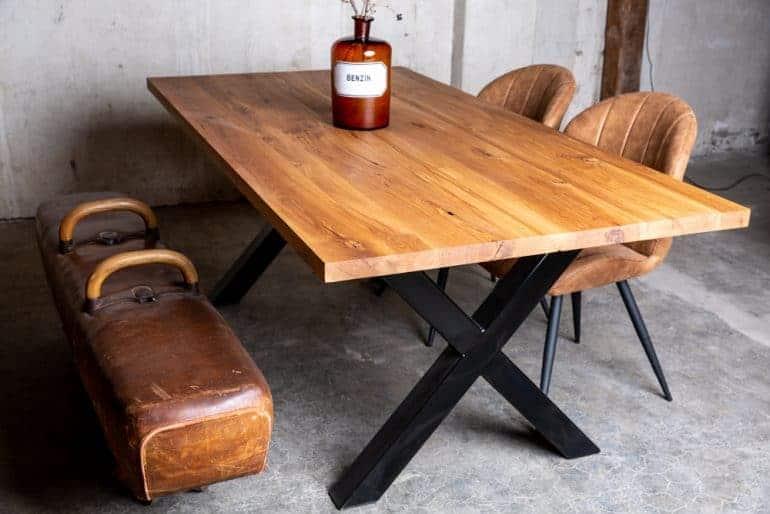 Frachtraum1 Verkauf Von Industrial Möbeln Tischen Handarbeit Und