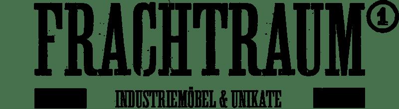 frachtraum1 - Verkauf von Industrial Möbeln, Tischen, Handarbeit und Accessoires
